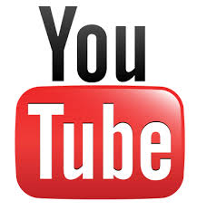 follow us in youtube